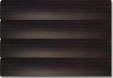 Persianas venecianas de aluminio perforado 9964 - Persianas venecianas de aluminio ...
